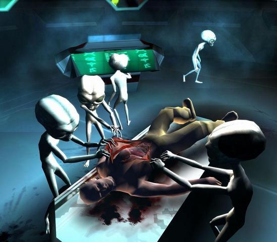 Download: Area 51 Kostenlos Als Vollversion