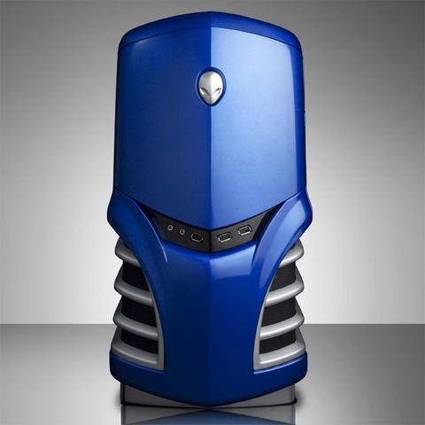 Front_Blue_LOW.jpg