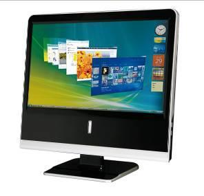 msi bringt sparsame desktop systeme im mini format f r. Black Bedroom Furniture Sets. Home Design Ideas