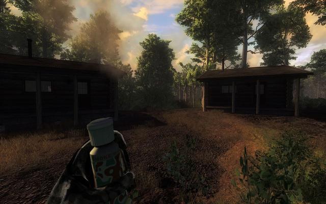 jagd simulator online spielen kostenlos