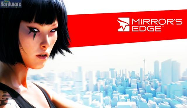 http://www.pcgameshardware.com/screenshots/medium/2009/01/MirrorsEdge_01.jpg