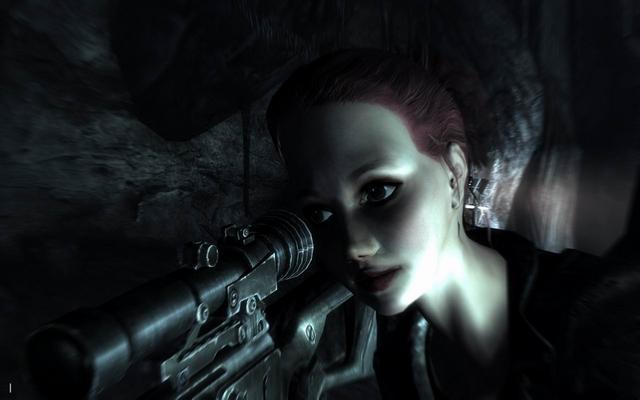 Fallout 3 patch (патчи) скачать для разных версий Обзор FALLOUT 3.