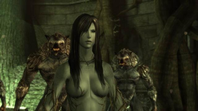 http://www.pcgameshardware.com/screenshots/medium/2009/02/Dragon-Age-Origins-12.jpg