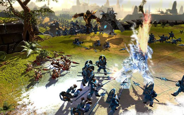 battleforge__4_.jpg