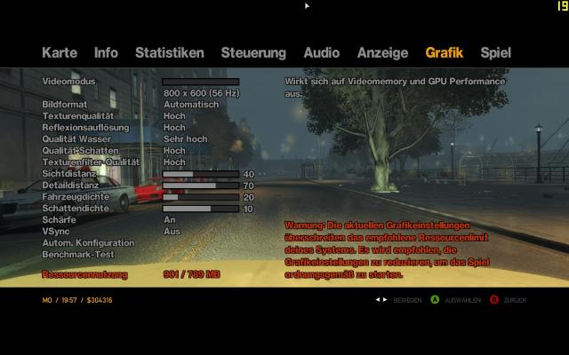Contain all the game protected files. dec gtagaming patchgta iv save