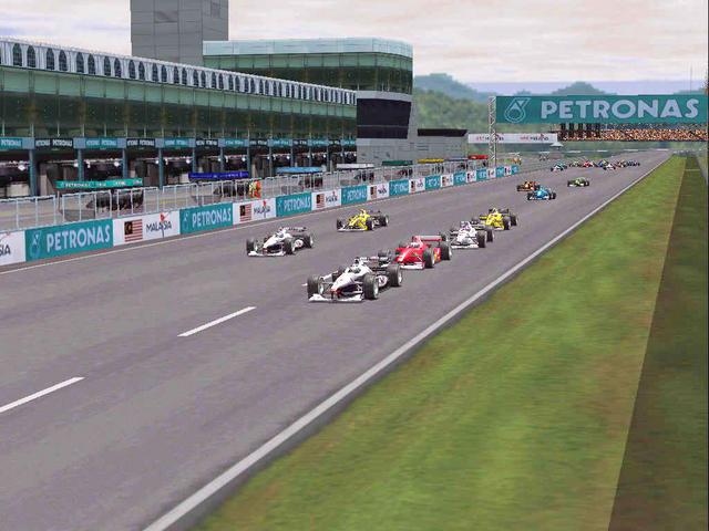 2001-Grand-Prix-3-Saison-2000.jpg