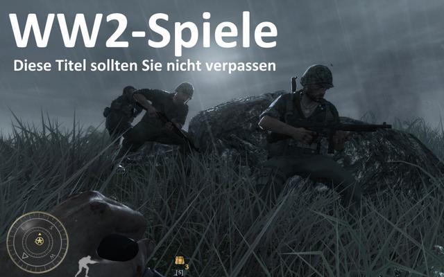 2 weltkrieg spiele kostenlos