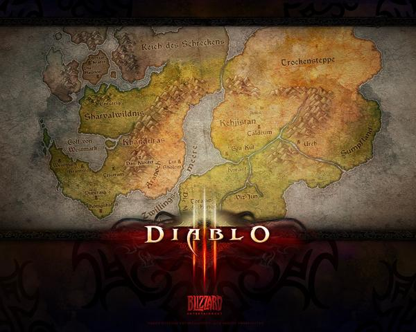 how to download diablo 3 for pc