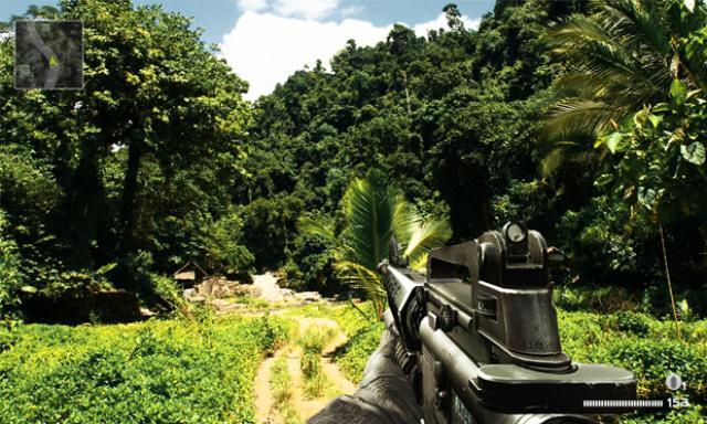 RPD - MK46 - AUG HBAR-T - MG4 - M240. Pistols