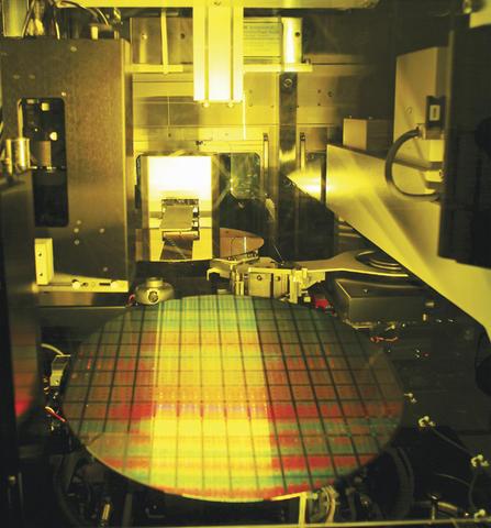 Auch-wegen-Ryzen-5000-und-PS5-Auftragsfertiger-TSMC-mit-neuem-Umsatzrekord