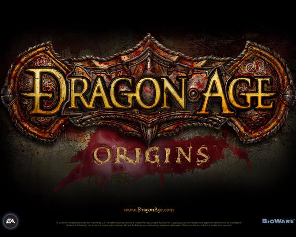 Dragon Age Ii Wallpaper. Back to Wallpaper: Dragon Age,