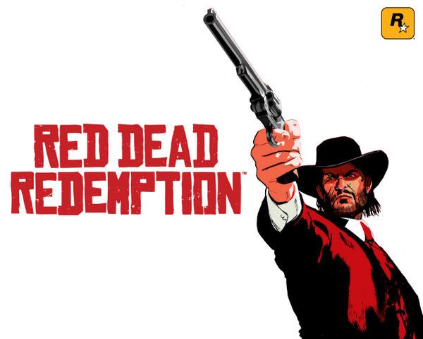 http://www.pcgameshardware.de/screenshots/medium/2009/05/Red-Dead-Redemption-1280x1024-01.jpg