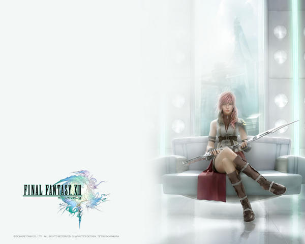 wallpaper final fantasy. wallpaper final fantasy. final