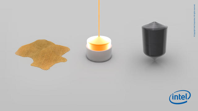 transistoren unter sich wie eine intel cpu entsteht vom sand zum silizium chip. Black Bedroom Furniture Sets. Home Design Ideas
