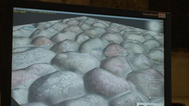 DirectX11-Tesselation-POM_02.jpg