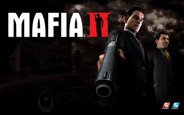 Mafia 2: HD-Wallpaper (23) [Source: 2K Games]