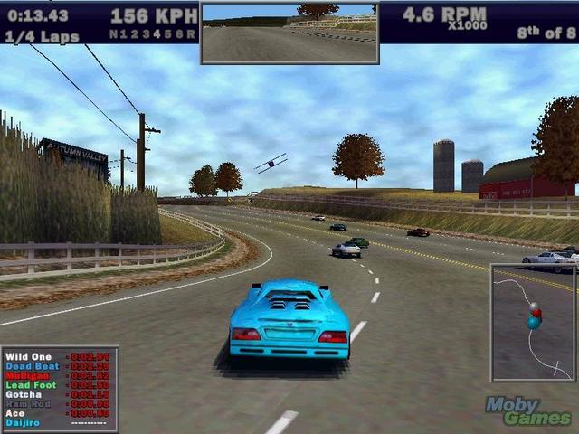 Need for Speed Code Generator CD Key Global