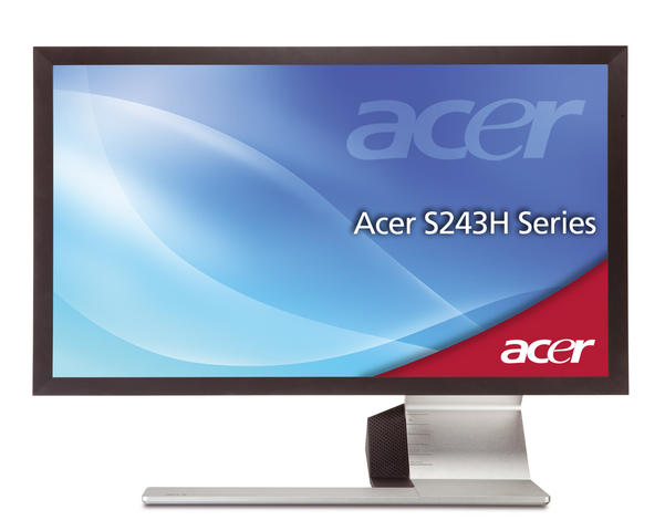 how to download from android to acer notebook