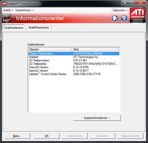 download IT Release Management :