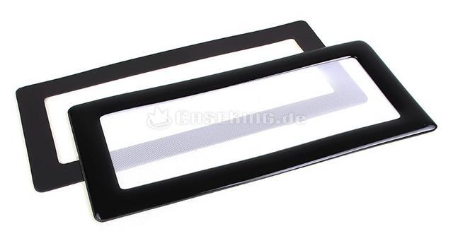 demciflex staubfilter f r verschiedene l ftergr en mit. Black Bedroom Furniture Sets. Home Design Ideas