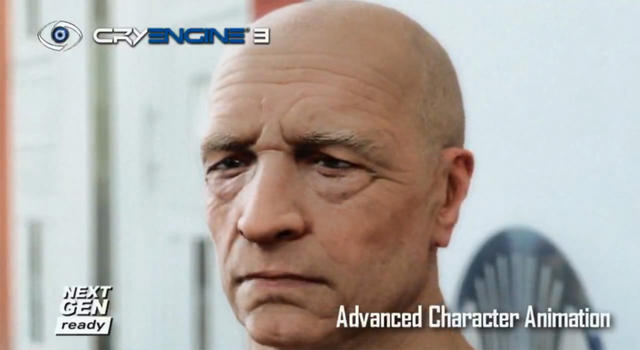 how to create a game in cryengine 3