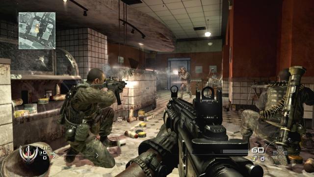 لعبة Call of Duty Modern Warfare 2 xbox 360  Call-of-Duty-6-Modern-Warfare-2-Xbox-360-Multi-Player-08