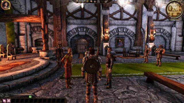 Command & Conquer 3: Tiberium Wars 1.04. Следующий патч к игре. Топ-1