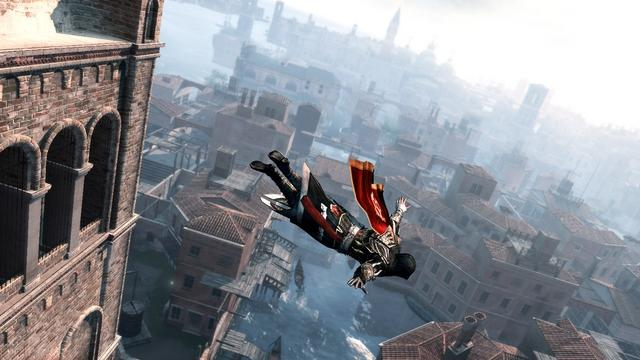 Les jeux indispensables Assassins-Creed-2-PC-28