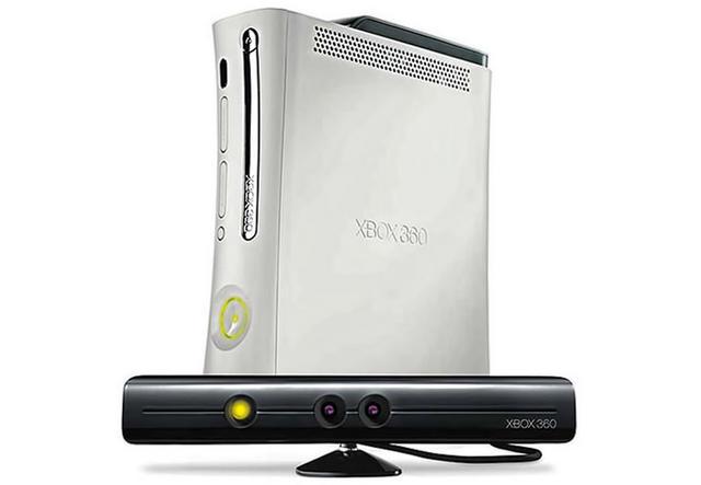 Xbox 360 Xenon.elf Download - reviziontruck Baixar Fuse Xbox on fuse world, fuse box art, fuse demo review,
