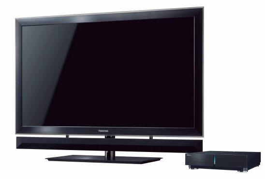 lcd fernseher topseller 40 zoll led tv mit integriertem. Black Bedroom Furniture Sets. Home Design Ideas