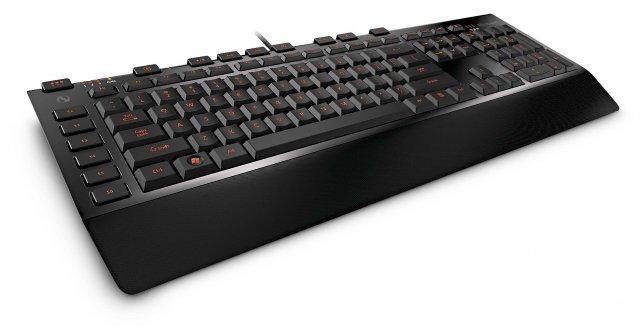 Microsoft-SideWinder-X4-Gaming-Tastatur__2_.jpg