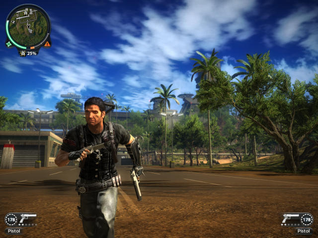 Eatmydiction1 Just Cause 2