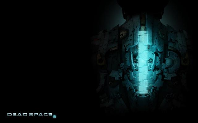 space wallpaper widescreen hd. Dead Space Wallpaper Hd.