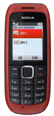 Neue Dual Sim Handys 2021