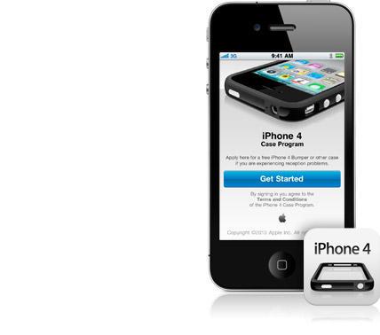 Iphone  Bumper Kostenlos