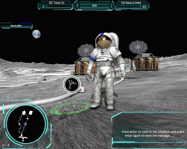 http://www.pcgameshardware.de/screenshots/medium/2010/07/Moonbase-Alpha-07.jpg
