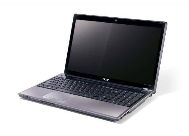 Acer_Aspire_5745DG_3.jpg