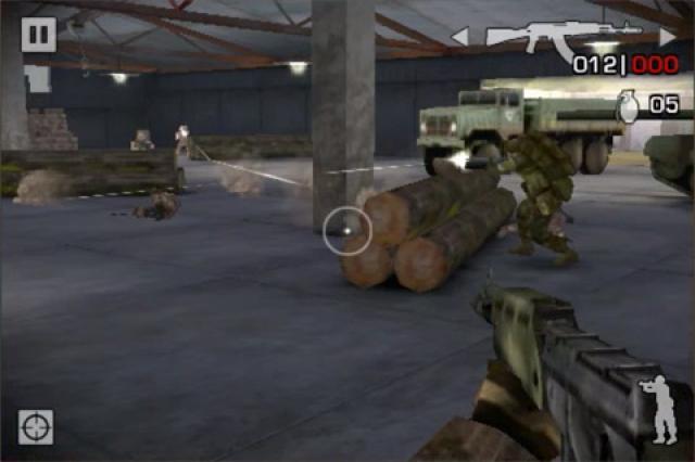 counter strike 1.6 online spielen