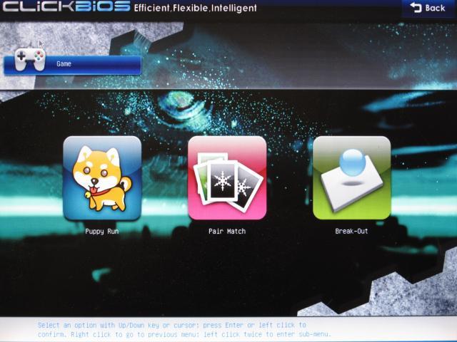 slots games online  spiele für pc