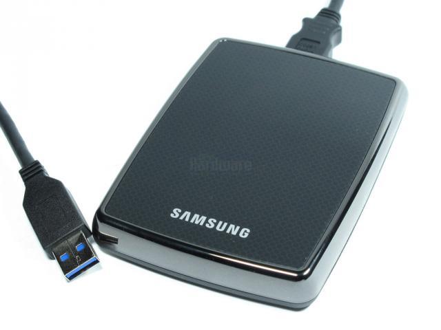 samsung s2 portable 3 im praxis test externe usb 3 0. Black Bedroom Furniture Sets. Home Design Ideas