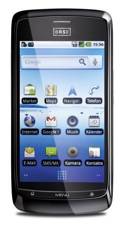 Smartphone Unter 100 Euro Test 2020