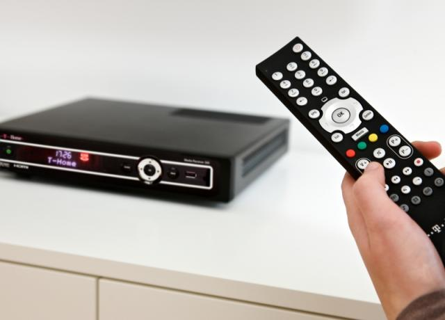 telekom entertain paket wird um sieben hd sender reicher. Black Bedroom Furniture Sets. Home Design Ideas