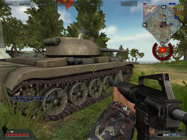 Kriegspiele