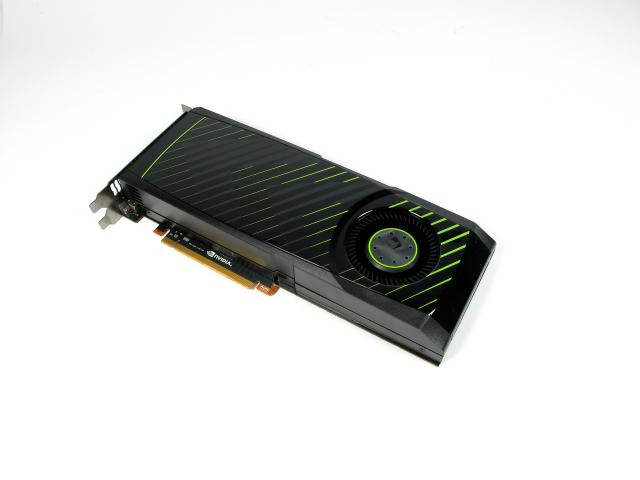 Nvidia Geforce 350 Driver Download