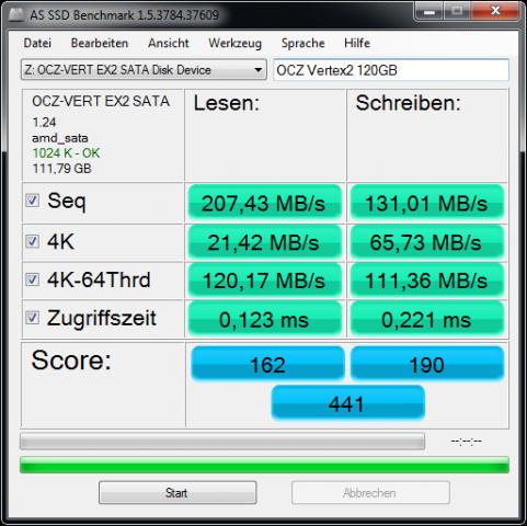 OCZ_Vertex2_120GB_AS-SSD-Benchmark.png