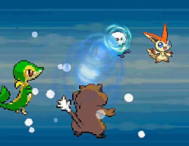 New Pokemon Games For Ps3 : Homefront grafikvergleich gears of war entwickler über