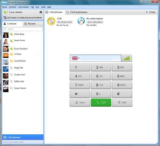 skype windows archiv sofortnachrichten nicht verfugbar