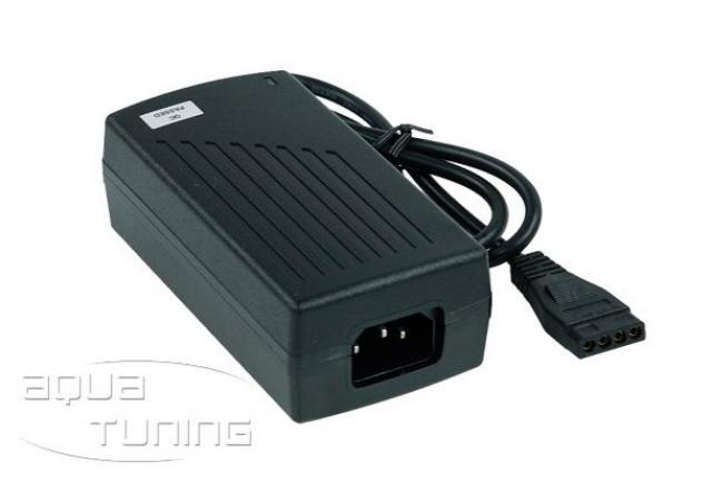 aquatuning 90 watt netzteil f r modding equipment. Black Bedroom Furniture Sets. Home Design Ideas