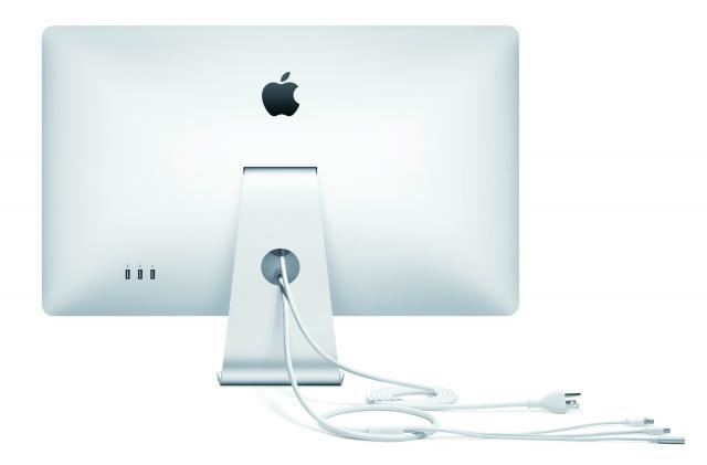 neues von apple max os x lion macbook air thunderbolt. Black Bedroom Furniture Sets. Home Design Ideas