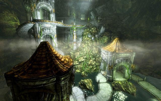 games star oblivion komplettlösung
